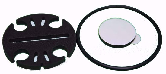 Picture of Foam and O-ring Kit